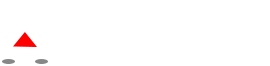 onescopyロゴ