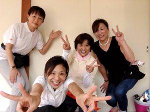 日本家事代行協会